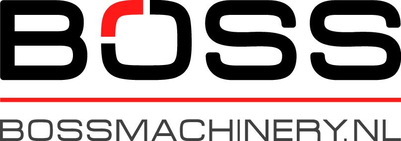 bossmachinery
