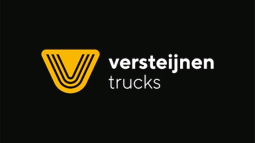 Versteijnen-trucks