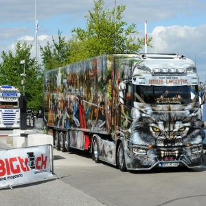 BIGtruck-trophy-2020_14