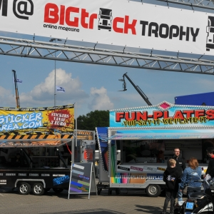 BIGtruck-trophy-2020_24